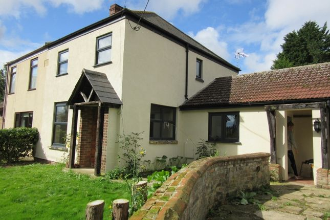 Thumbnail Room to rent in Tuxhill Rd, Terrington St Clement, King's Lynn