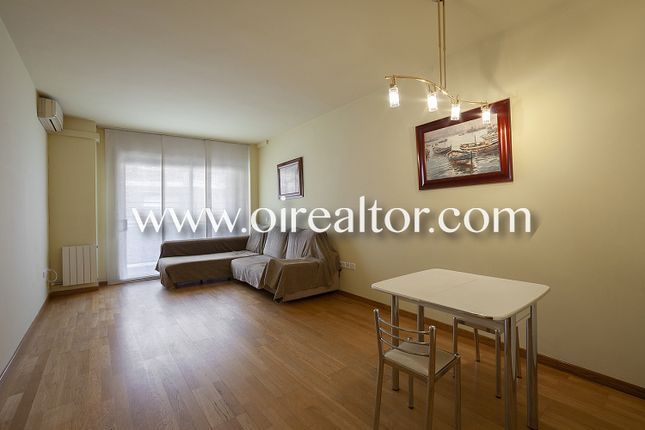 Apartment for sale in Eixample Derecho, Barcelona, Spain