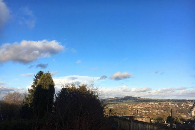 Photo 4 of Coalpit Hill, Talke, Stoke-On-Trent ST7