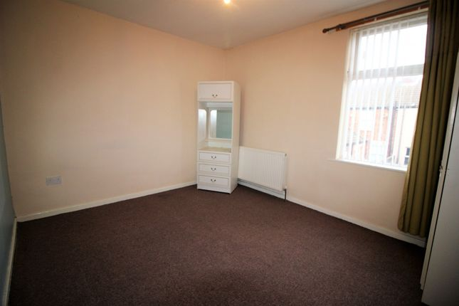 Bedroom 2 of Pope Street, Bootle L20
