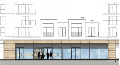 Thumbnail Retail premises to let in 12 Pegler Square (Pharmacy Use Only), Greenwich, London