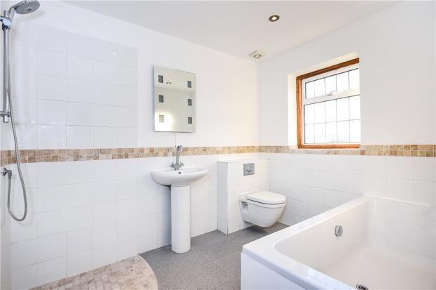 Bedroom 2 of Hatchet Lane, Winkfield, Berkshire SL4