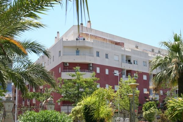 2 bed apartment for sale in Torrevieja, Costa Blanca South, Costa Blanca, Valencia, Spain