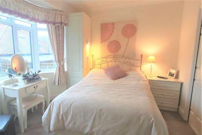Bedroom One of Foxhall Road, Ipswich IP4