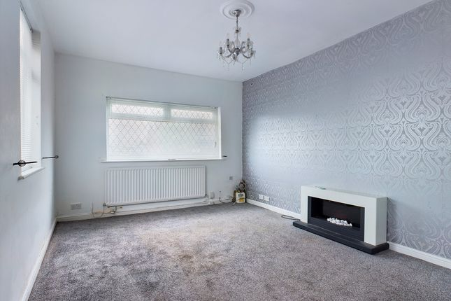 Thumbnail Terraced house for sale in Chapel Street, Middlesbrough