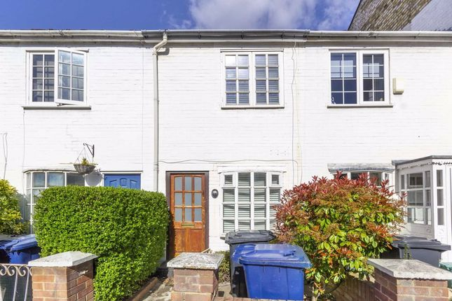 Property to rent in Haven Lane, London