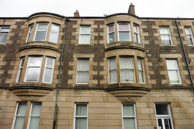 Property of Flat 1/3, 94 High Street, Rothesay, Isle Of Bute PA20