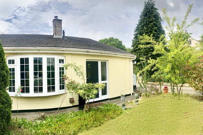 Thumbnail Semi-detached house for sale in Station Road, Clutton, Bristol
