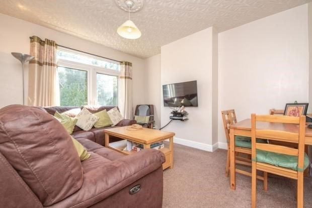 Dining Room of Hagley Road West, Quinton, Birmingham, West Midlands B32