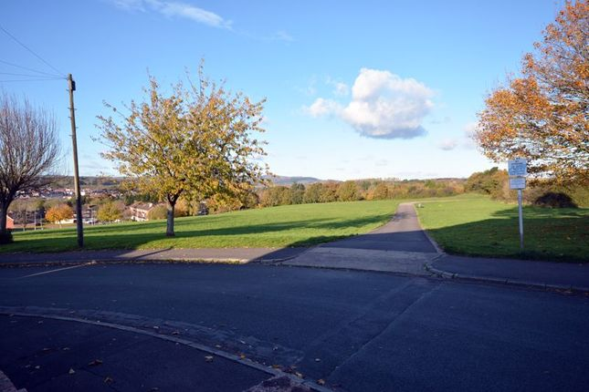 Photo 23 of Elgar Crescent, Llanrumney, Cardiff CF3