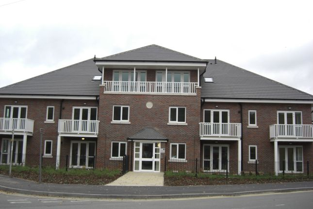 Main Image of Rollings House, Weights Meadow Road, High Wycombe HP11