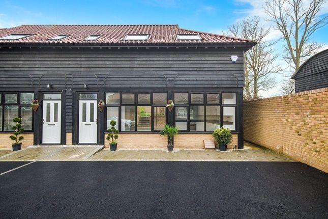 Picture No. 19 of Oak Cottage, St Leonards Road, Nazeing, Essex EN9