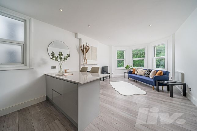 5 bed maisonette for sale in Westbere Road, Cricklewood NW2