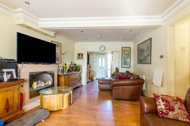 Thumbnail Semi-detached house for sale in Brunswick Grove, Barnet, London