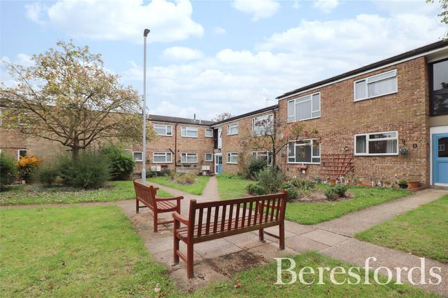 1 bed flat for sale in Compton Road, Colchester CO4