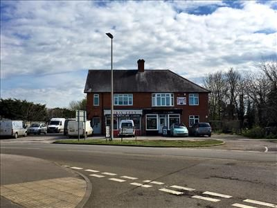 Thumbnail Commercial property for sale in Sandleford Parade, Newtown Road, Newbury, West Berkshire