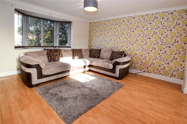 Thumbnail Terraced house for sale in Appletree Walk, Watford, Hertfordshire