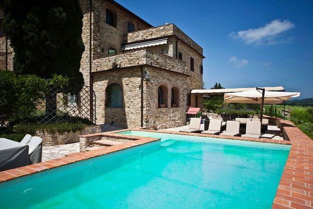 Property for sale in Via Cigliano, 17, 50026 San Casciano In Val di Pesa Fi, Italy