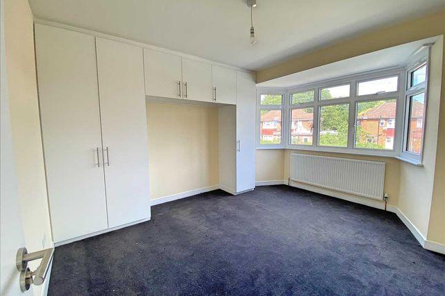 Bedroom 2 of Sandhurst Road, Kingsbury NW9