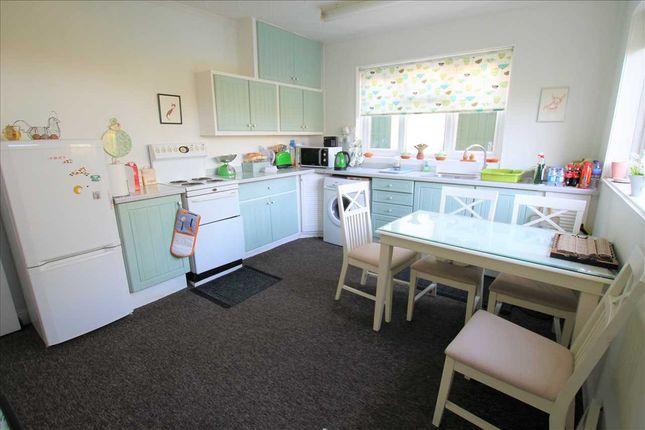 Kitchen/Diner of Aberrhondda Road, Porth CF39