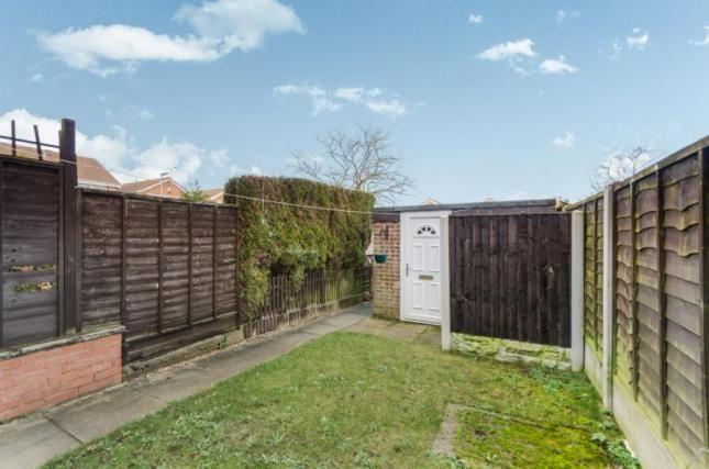 Blundells Property To Rent Rotherham