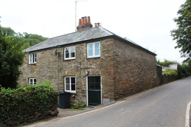 Cottage to rent in St. Germans, Saltash