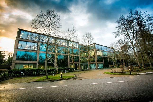 Thumbnail Office to let in London Road, Apsley, Hemel Hempstead