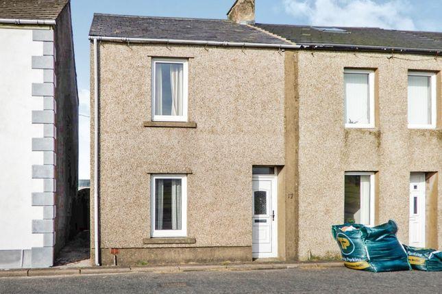 17 Waterloo Terrace, Arlecdon, Cumbria CA26
