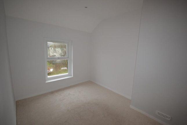Bedroom Two of Fleswick Avenue, Whitehaven, Cumbria CA28