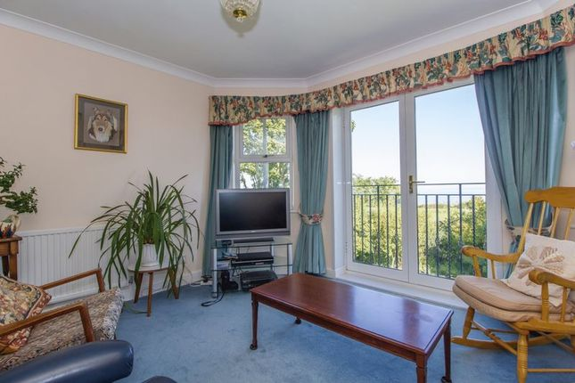 Photo 12 of Cliffside, Penarth CF64