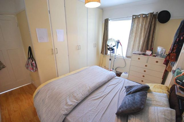 Bedroom 2 of Sylvia Gardens, Wembley, Middlesex HA9