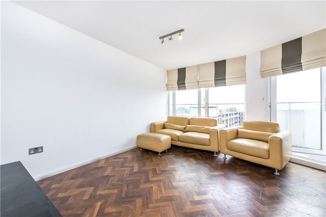 2 bed property to rent in Campden Hill Towers, 112 Notting Hill Gate, London