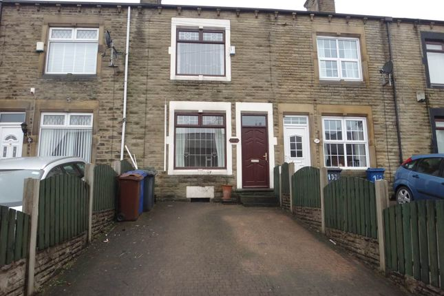 3 bed property to rent in Upper Sheffield Road, Barnsley