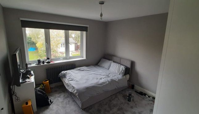 Room to rent in Revell Road, Norbiton, Kingston Upon Thames KT1
