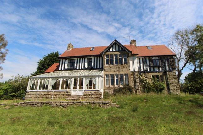 Thumbnail Property for sale in Goathland, Whitby