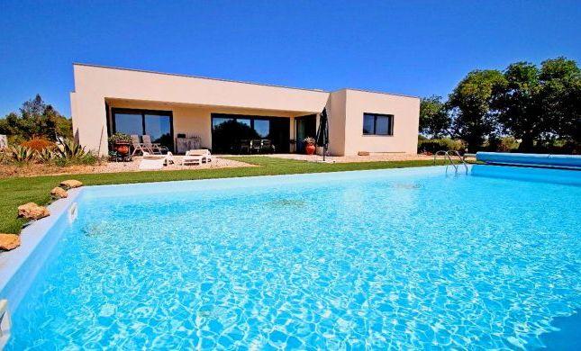 4 bed villa for sale in Silves, Algarve, Portugal