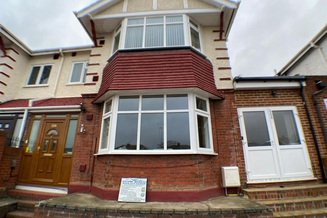 Thumbnail Semi-detached house to rent in Great West Road, Hounslow