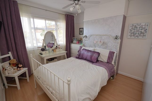 Bedroom 1 of Mansfield Road, Chessington, Surrey KT9