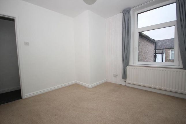 Photo 12 of Curzon Street, Clitheroe BB7