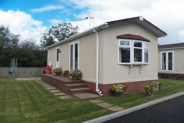 Thumbnail Property to rent in Cwmamman Road, Glanamman, Ammanford