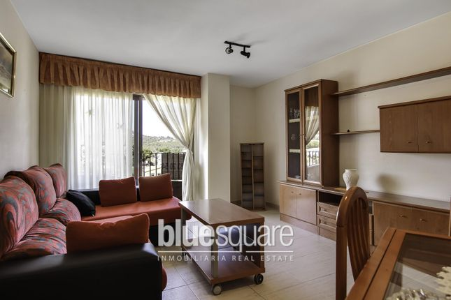 Apartment for sale in Calpe, Valencia, 03710, Spain