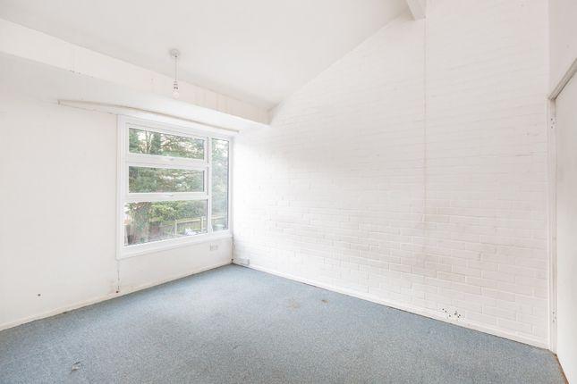 Bedroom of Millfield, New Ash Green, Longfield DA3