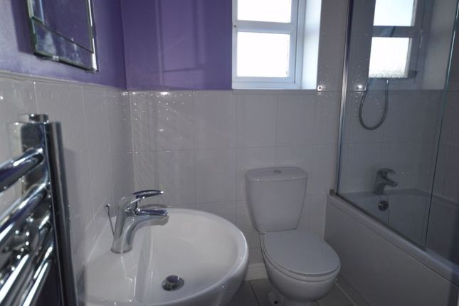 Photo 6 of Orchard Way, Castleford WF10