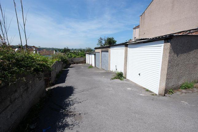Dscf0388 of Pembery Road, Bedminster, Bristol BS3