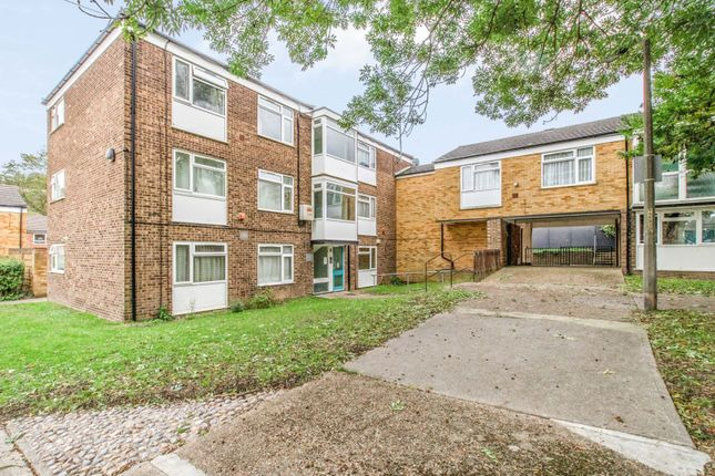 1 bed flat for sale in Maida Road, Chatham ME4