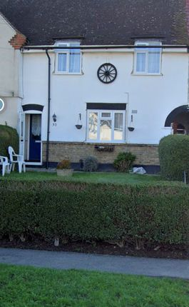 Thumbnail Room to rent in Appletree Avenue, Yiewsley