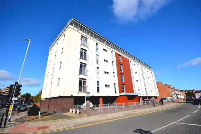 Flats To Let In Darlington Apartments To Rent In Darlington Primelocation