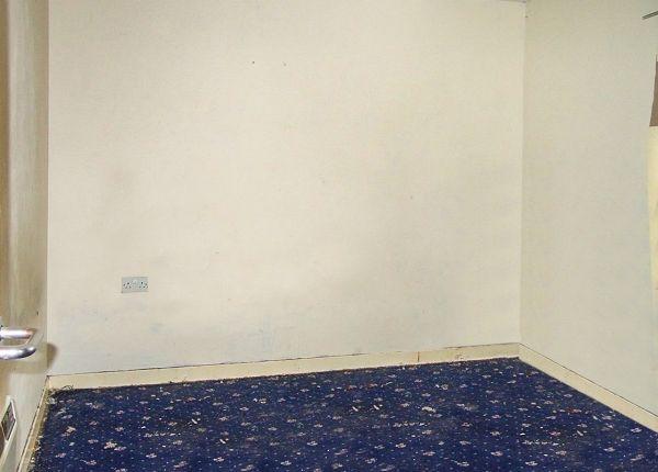Bedroom 1 of 86 Gallowhill Rise, Stranraer DG9