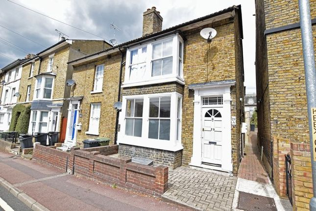 Photo 7 of Brewer Street, Maidstone ME14