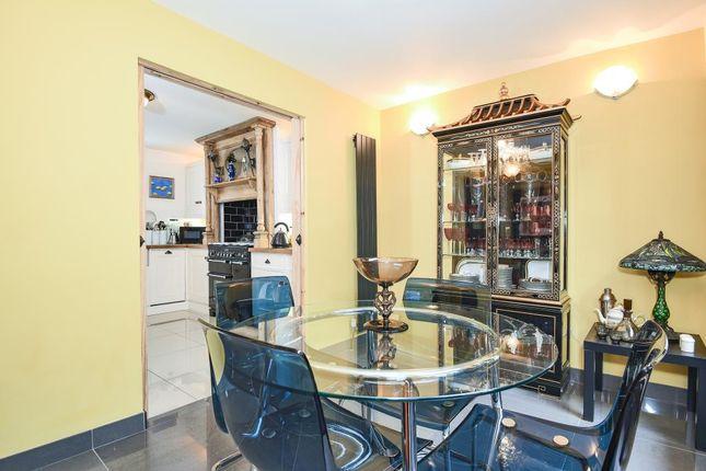 Dining Room of Falconer Road, Bushey WD23